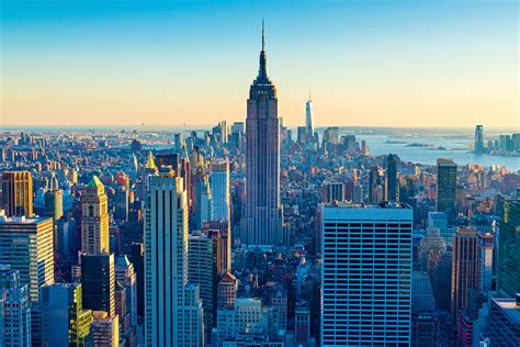 New York Search Wordsearch New York Contact