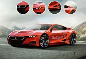 2017 bmw m8 concept release date picture lged new car