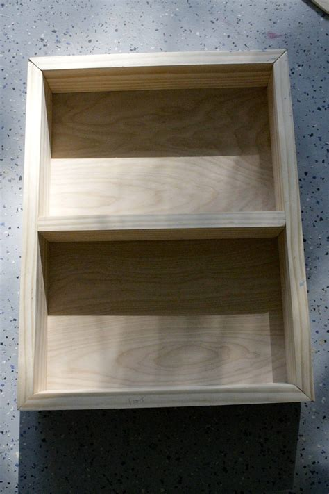 open shelves cabinet how to turn an medicine cabinet into open shelving