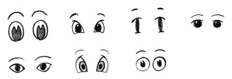 faa os detalhes de boca e olhos com a caneta permanente preta e desenhos realistas t 201 cnicas para elaborar um desenho
