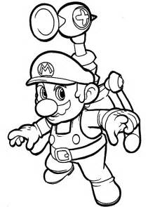 coloring pages free mario mario coloring pages coloring pages to print