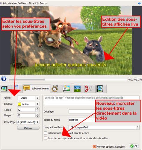 format dvd pour graver convertxtodvd convertir en dvd et graver vos videos avi