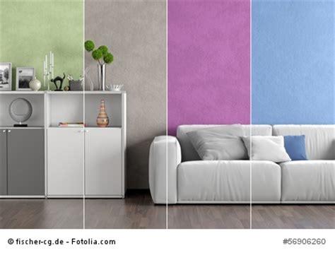 raumgestaltung farbe ruptos rume streichen ideen