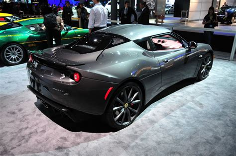 auto manual repair 2010 lotus evora user handbook 2012 lotus evora new york 2012 photo gallery autoblog