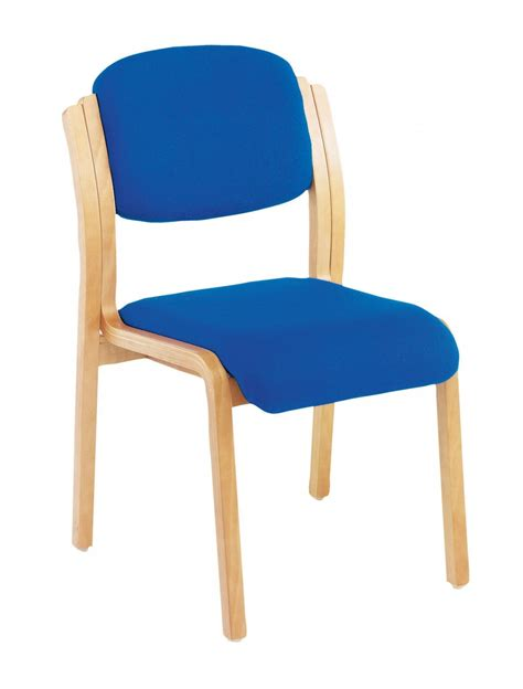 office furniture side chairs renoir side chair ch0705 121 office furniture