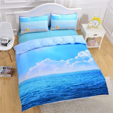 ocean bed online get cheap ocean bedding set aliexpress com
