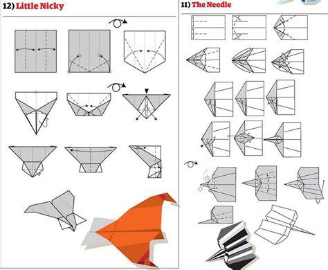 giochi di dinosauri volanti aerei e aeroplanini di carta sottocoperta net il portale