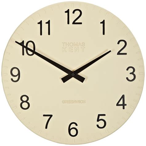 clock printable pinterest cotswold wall clock mini printables pinterest