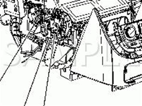 service manuals schematics 2007 chevrolet uplander instrument cluster 2007 chevrolet uplander parts location pictures covering entire vehicle s parts components