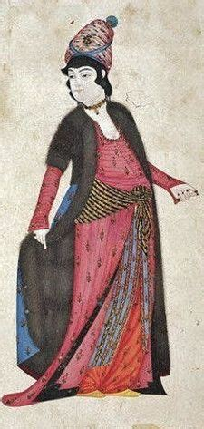 how to create a simple 18th century pouf american duchess 191 best images about 01 clothing at the ottoman court