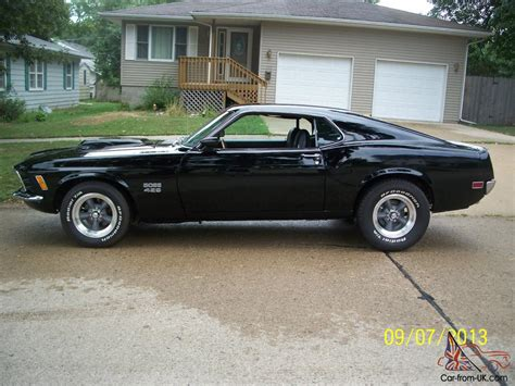 1970 ford mustang price 1970 ford mustang 429 price car autos gallery