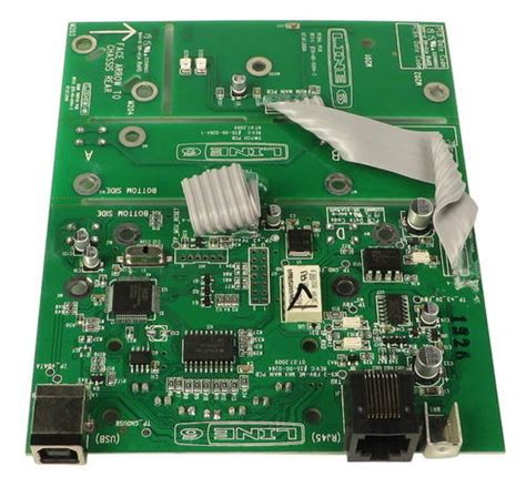 pcb design jobs work from home printed circuit board job in delhi circuit and