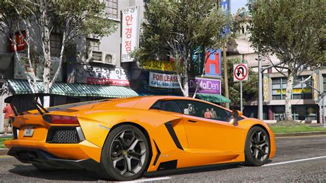 modded cars opinion the highest rated gta v mod is a car gta 5 cheats