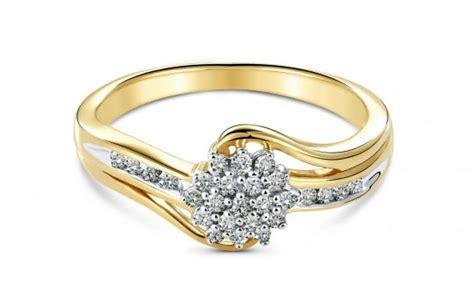 Wedding Ring Uae Price by Rings Damas Wedding Promise