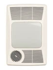 bathroom ventilation fans with light and heat broan 100hl bathroom fan w adjustable heater and light