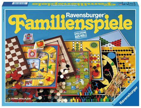 lochbrett spiel ravensburger familienspiele bild 1 klicken zum verg 246 223 ern