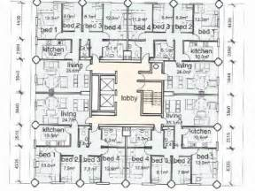 Public Building Floor Plans by Many Are Complaining That Quot Green Targets Quot Are To Blame For