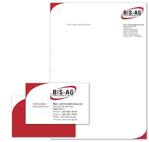 Geschäftspapier Indesign Vorlage Gesch 228 Ftspapiere Design Layout Erstellen Drucken Gesch 228 Ftspapier Muster