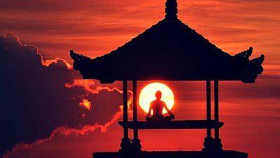 imagenes zen budistas frases zen pra voc 234 ficar zen