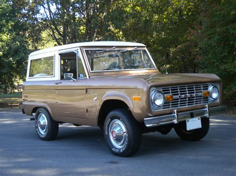 blue book used cars values 1986 ford bronco ii instrument cluster used ford bronco suv kelley blue book autos post