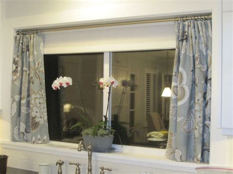 basement window curtain ideas best 20 basement window curtains ideas on pinterest