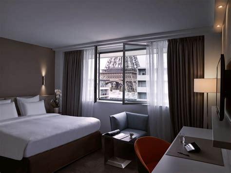 trivago londra appartamenti hotel con vista sui monumenti in europa