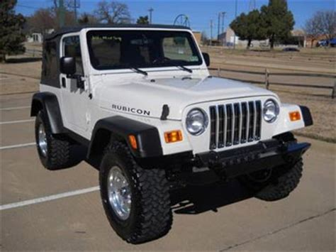 Used Jeep Wrangler Tx Just Jeeps Of Has Used Jeep Wranglers For Sale