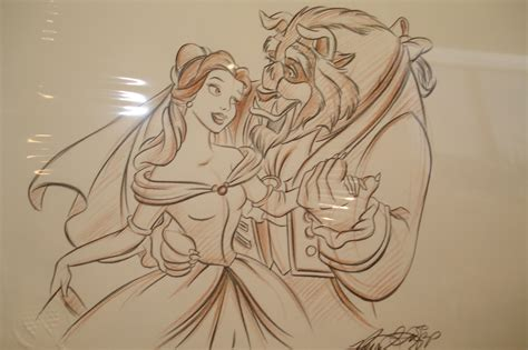 disney princess drawings disney princess photo 21906835 fanpop