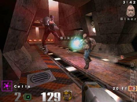 quake iii arena source code download quake iii arena rom