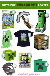 top minecraft gifts for christmas 2013 coupon karma