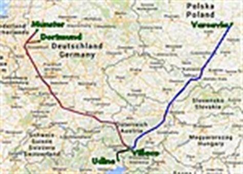 regionale europea nizza treni internazionali italia orari notizie foto