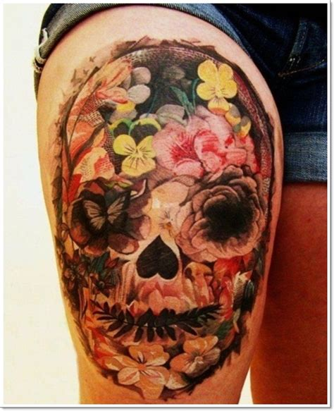 best mexican tattoo designs 42 dramatic mexican tattoos a look into the world of