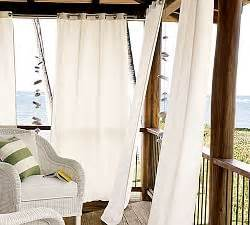 Ikea Patio Curtains 100 Outdoor Patio Curtains Ikea Windows U0026 Blinds Modern Curtains Target With A