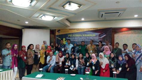persakmi perhimpunan sarjana kesehatan wisata dan info sumbar