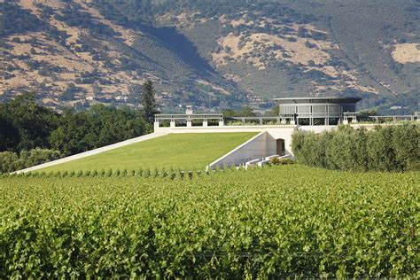 napa valley set of 2 opus one wins expansion approval local news napavalleyregister