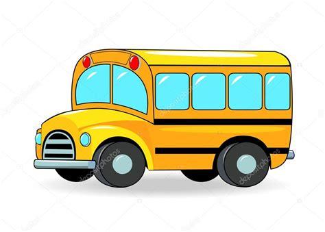 imagenes autobus escolar dibujos animados de autob 250 s escolar archivo im 225 genes
