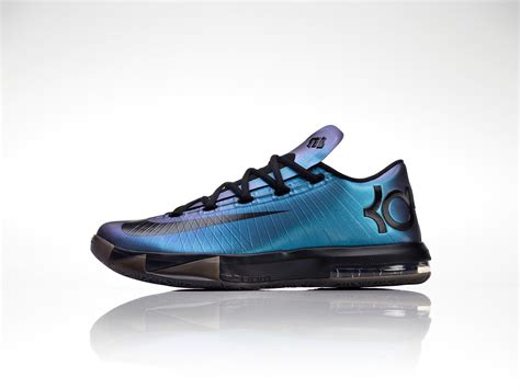 kd nike shoes nike release dates new releases calendar