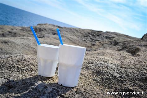 bicchieri in policarbonato bicchieri in policarbonato r g service