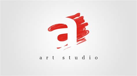 artist logo designs logo designs cliparts co