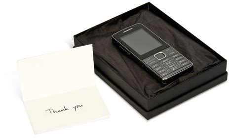 bond mobile phone moneypenny s gift phone from bond christie s moneypenny