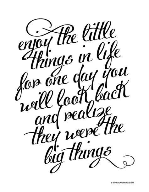 printable stencil quotes the 25 best free printable stencils ideas on pinterest