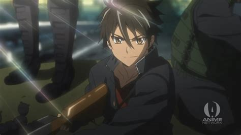 highschool of the dead season wrapup review highschool of the dead season 1 snowulf