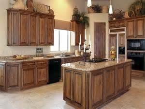 wholesale kitchen cabinets atlanta amazing modern living room ideas on pinterest design ideas