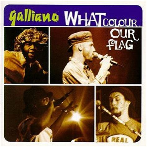 what are the colors of our flag galliano what colour our flag trip hop net