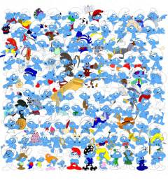 names of smurfs video search engine at search com