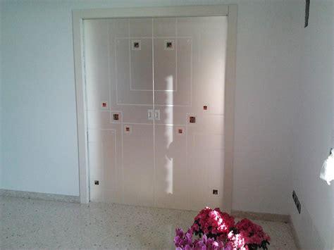 porte di vetro scorrevoli porte scorrevoli in vetro decorato um89 187 regardsdefemmes