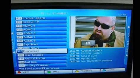 brit box tv uk iptv mag 250 british iptv box thailand sky tv thailand