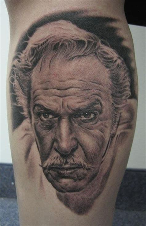 tattoo prices michigan 76 best bob tyrell stuff best tattoo artist images on