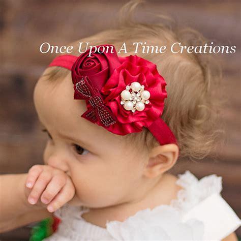 aliexpress buy baby flower headbands pearl headwear hair accessories 2015