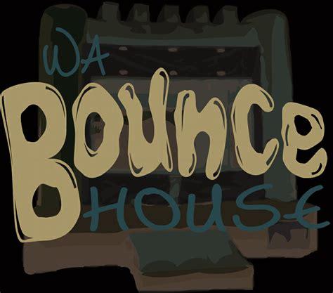 bounce house tacoma bounce house tacoma rentals tacoma wa 98404 253 205 1542